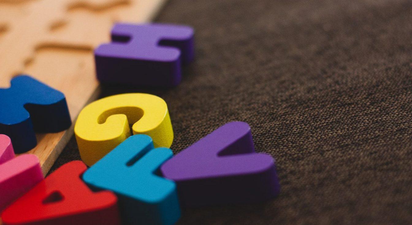 Как составить семантическое ядро для вашего сайта?