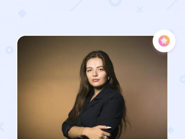 История успеха Арнелы и её онлайн-бизнесов