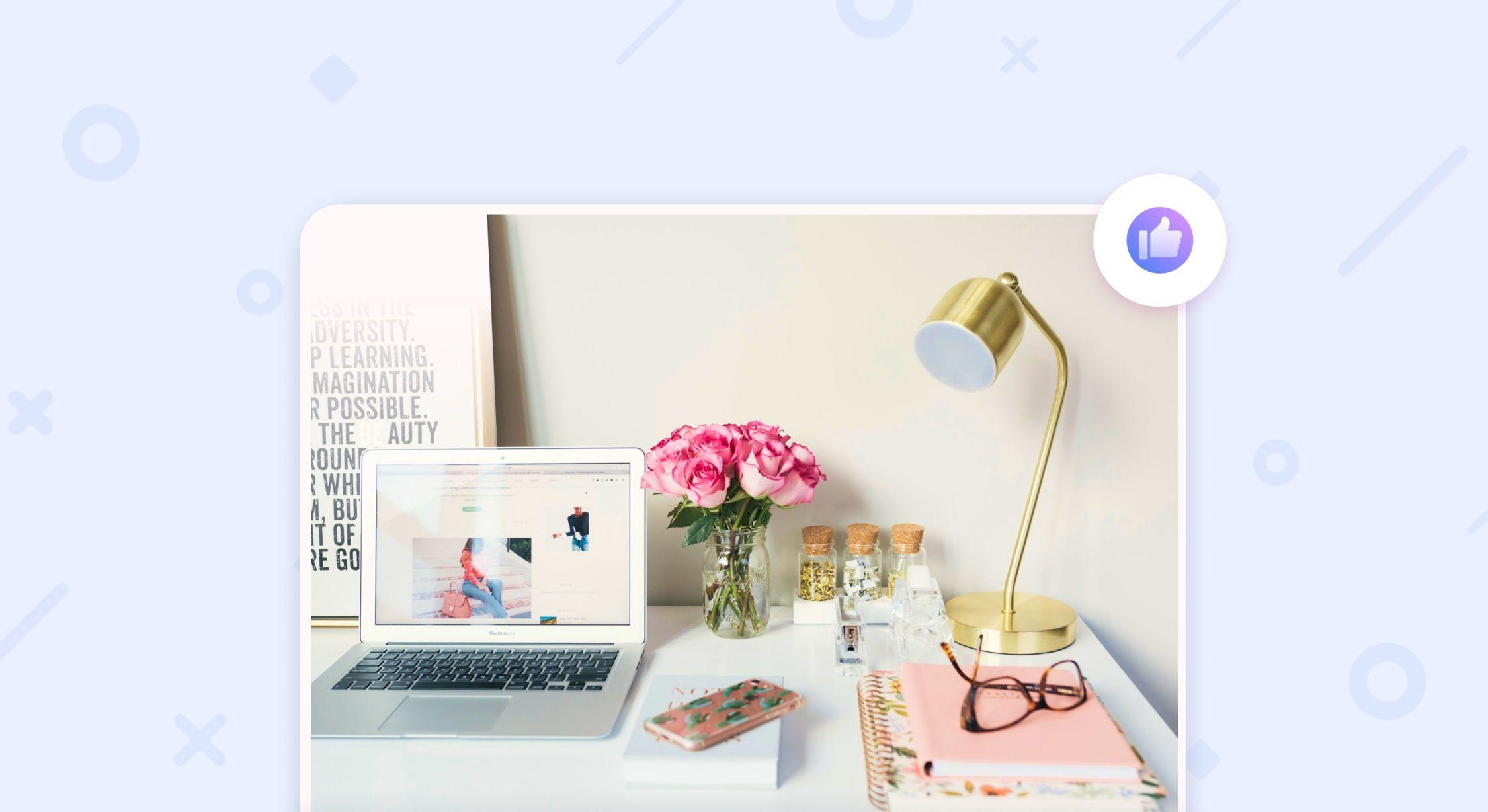 Как создать сайт самостоятельно: 10 эффективных шагов, инструкция для начинающих