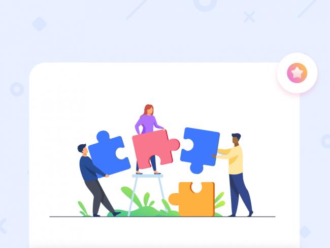 17+ факторов ранжирования сайта в 2021