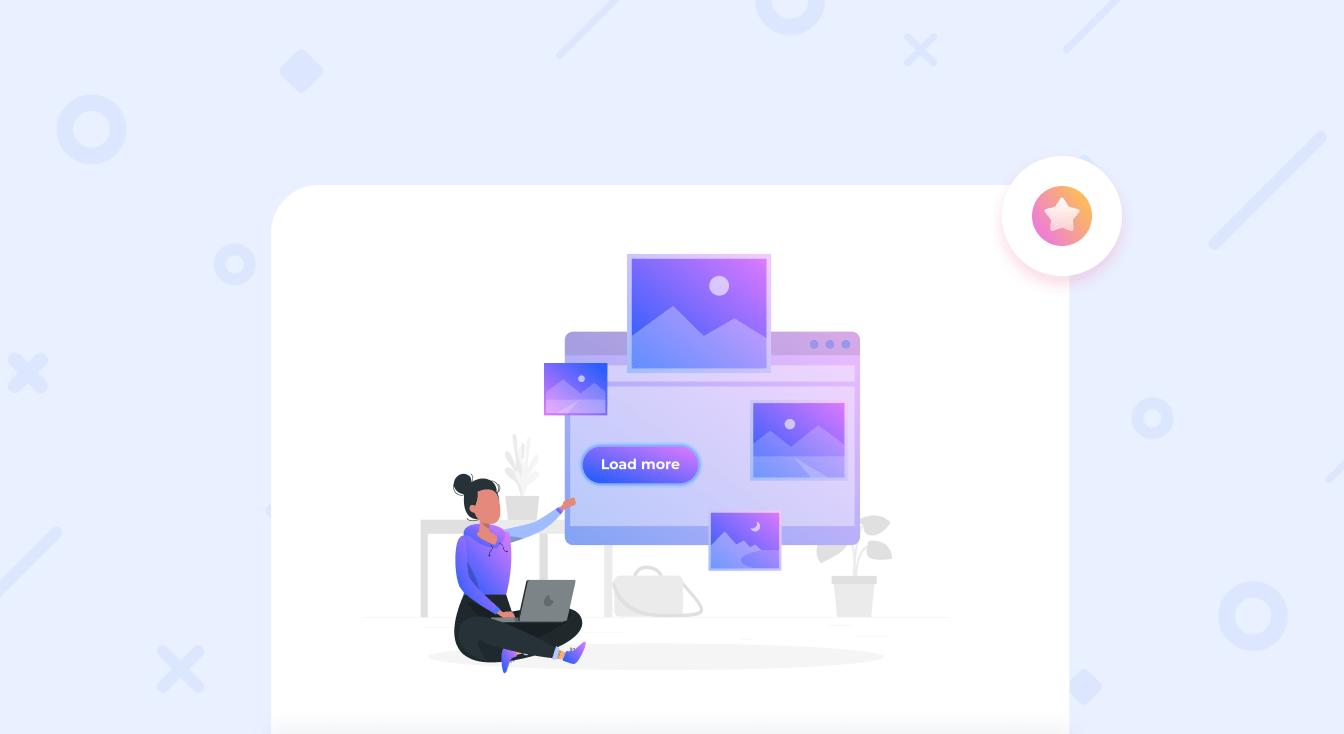 создать сайт за 30 минут