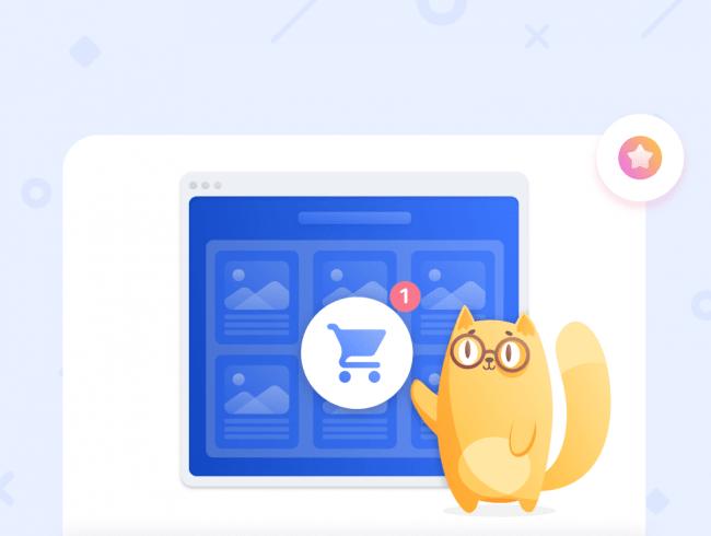 Как открыть свой интернет-магазин практически бесплатно — пошаговая инструкция, идеи, примеры