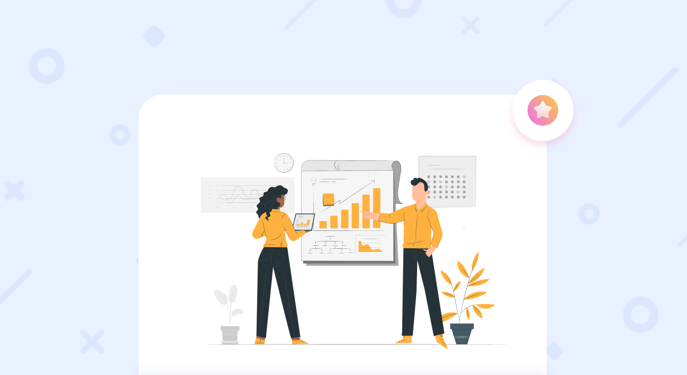 Бизнес план: что это, для чего нужен и примеры