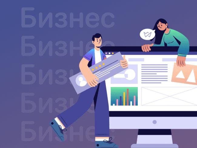 Топ-3 изнутри: обзор самых популярных конструкторов сайтов на рынке
